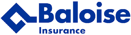 balloise